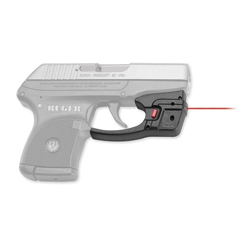 Laserlyte Center Mass Laser Sight For Lcp: Brownells UK