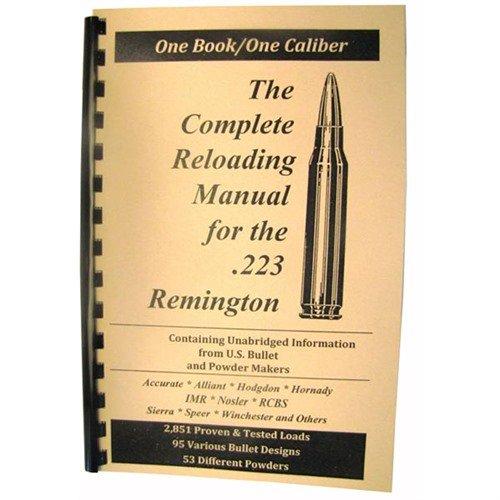 lyman cast bullet handbook 4th edition book
