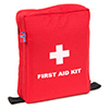 ULFHEDNAR First Aid Kit - Molle Pocket (with content)