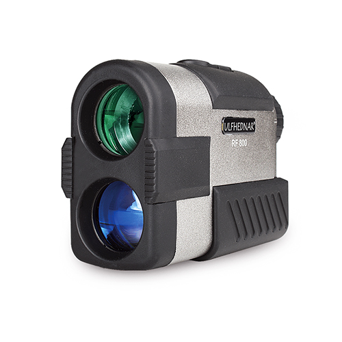 Optics & Mounting > Rangefinders - Preview 0