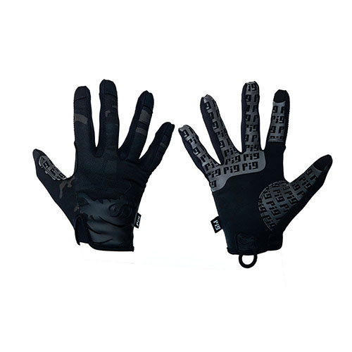 Accessories > Gloves - Preview 0