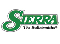 SIERRA BULLETS, INC.