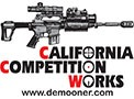 CALIFORNIA COMP. WORKS