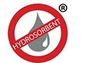 HYDROSORBENT PRODUCTS