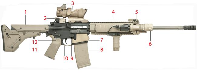 Ar Schematic on glock schematic, winchester schematic, m16 schematic, m4 schematic, pistol schematic, dyson schematic, cetme schematic, ar parts schematic, cz schematic, enfield schematic, ar trigger schematic, marlin model 60 schematic, gun schematic, akm schematic, mauser schematic, sa80 schematic, revolver schematic, remington 870 schematic, ak-47 schematic, m1 garand schematic,