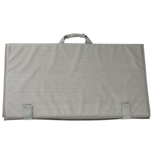 Precision Long Range Shooting Mat, Olive Drab