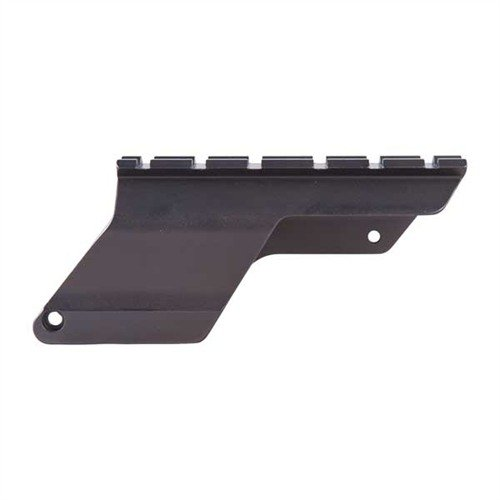 Mossberg 500 12ga Scope Mount