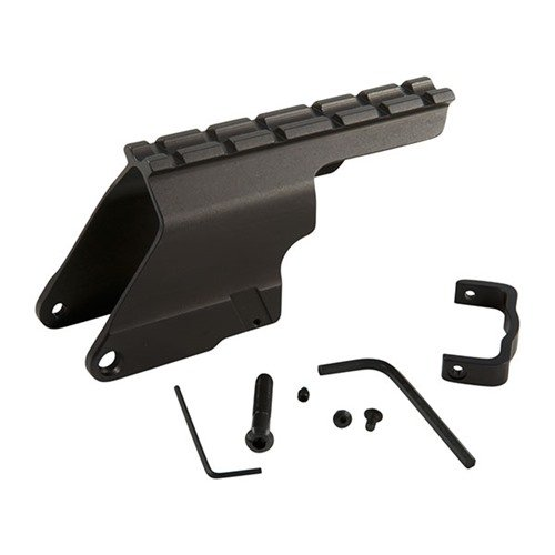 Winchester 1300 12ga Scope Mount