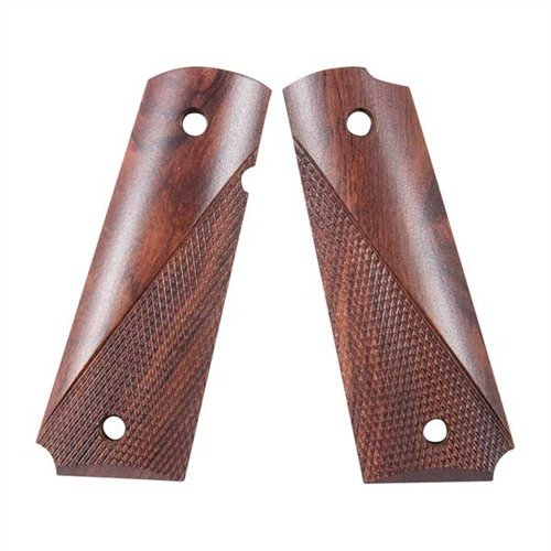 Rosewood Tactical Grips