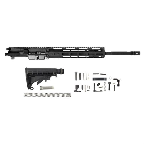 AR Parts - Brownells UK