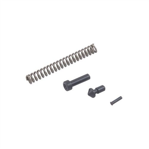 Mainspring Parts > Mainspring Refill Kits - Preview 0