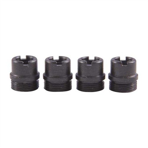 Oversized .45 Bushings, per 1 set of 4