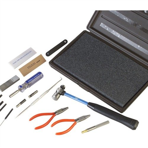 Beretta 92 Series Tool Kit, Complete w/Tool Box