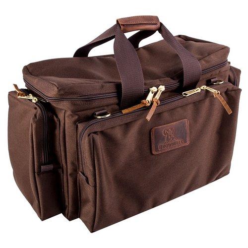 range bags brownells uk. Black Bedroom Furniture Sets. Home Design Ideas
