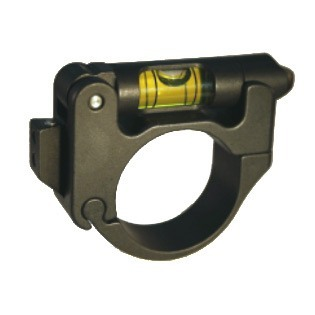 "Hunter 1"" Articulating Scope Level"