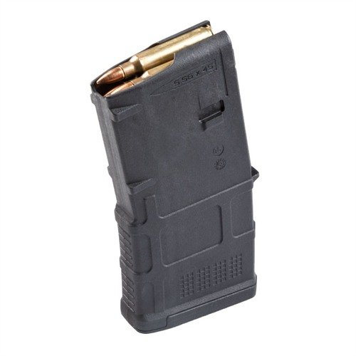 Mission First Tactical, LLC > Magazines - Preview 0