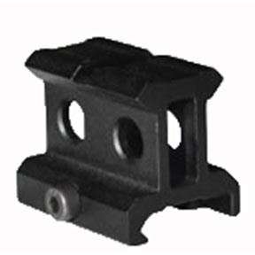 Electronic Sights > Mounting Hardware - Preview 1