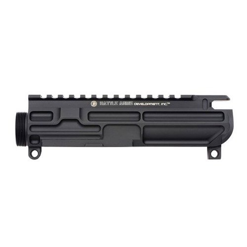 Lightweight Billet Upper Receiver