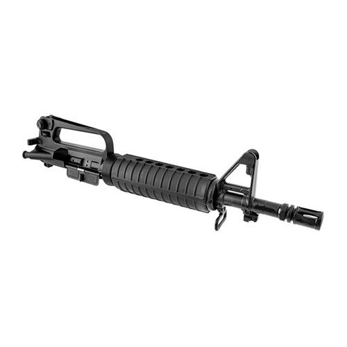"AR-15 5.56 11.5"" M4 A2 UPPER KIT WITH BCG"