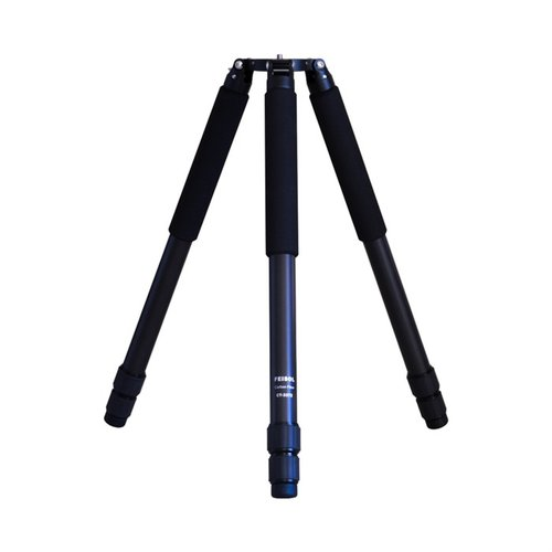 CT-3372 Rapid Elite Tripod