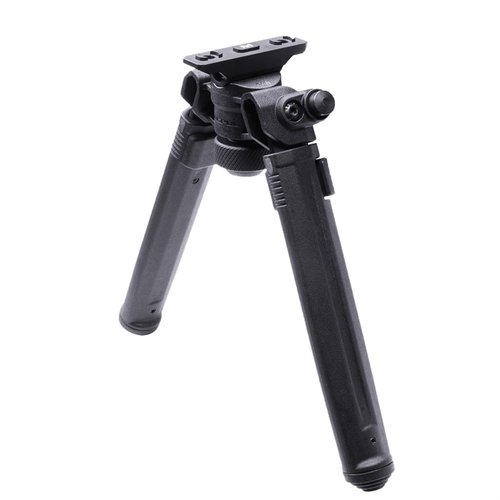 Bipods, Monopods & Accessories > Bipods - Preview 0