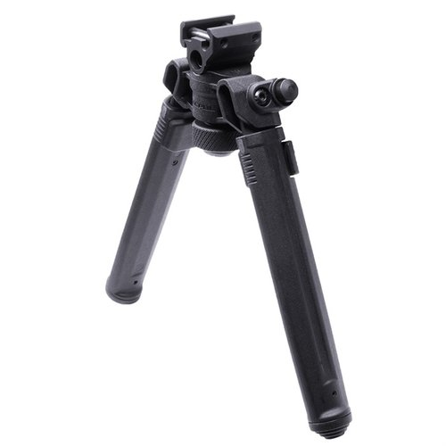 Shooting Accessories > Bipods, Monopods & Accessories - Preview 1