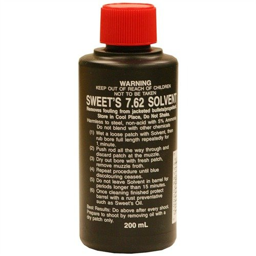 Solvents & Degreasers > Bore Solvents - Preview 0