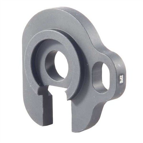 RH Loop Adapter, Moss. 590