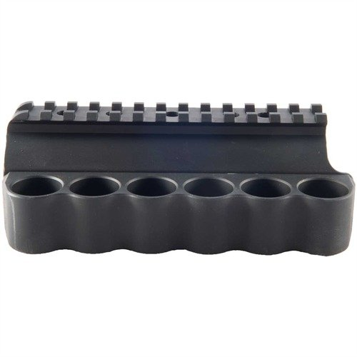 PR 6-Round Shotshell Holder fits Benelli M4/M1014