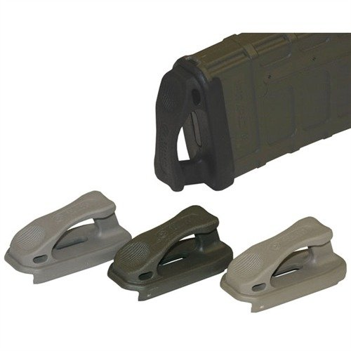 Rifle Magazines > Magazine Parts - Preview 1