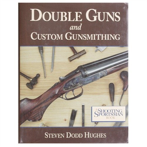 Books > Shotgun Gunsmithing Books - Preview 1