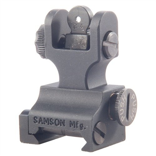 Front Elevation View Definition : Sig sauer flip up a front sight quot