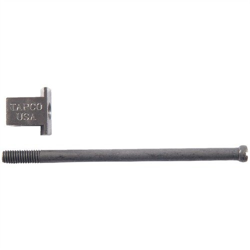 TAPCO WEAPONS ACCESSORIES AK-47 GRIP SCREW AND BUSHING