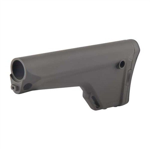 AR-15 MOE Rifle Stock Fixed Rifle Length ODG