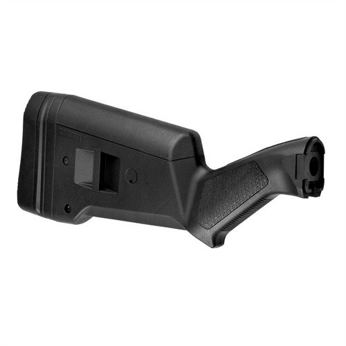 870 SGA Buttstock, Black