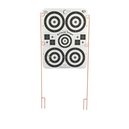 Targets & Accessories > Target Stands - Preview 0