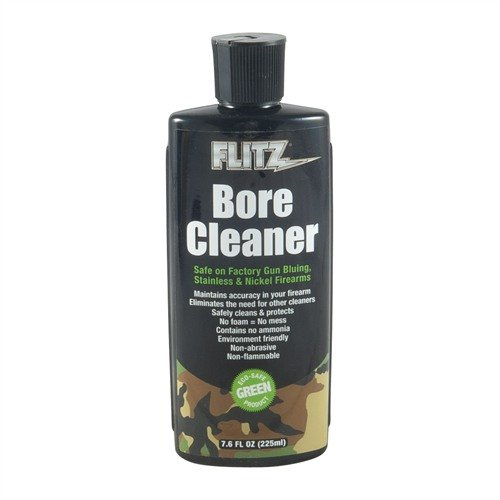 Flitz Bore Cleaner
