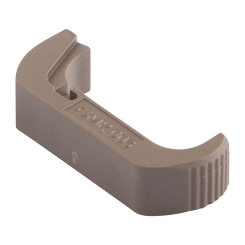 TANGODOWN GLOCK® EXTENDED MAGAZINE Vickers Tactical Ext Mag