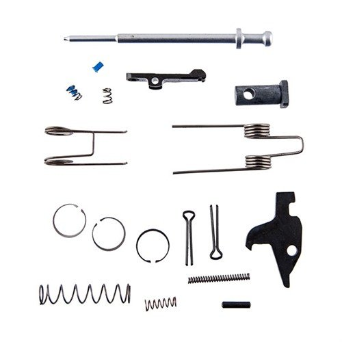 AR15 Field Repair Kit