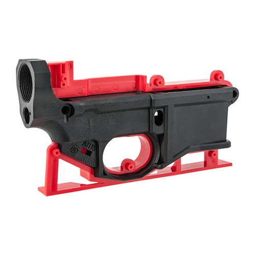 G150 P2 Polymer Lowers 80 Ar Receivers Ares Armor 25