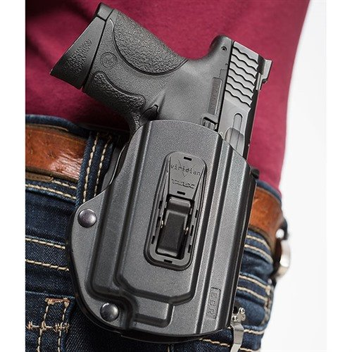 Holsters - Brownells UK