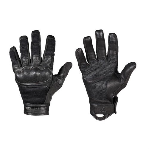 Shooting Accessories > Gloves & Grip Accessories - Preview 0