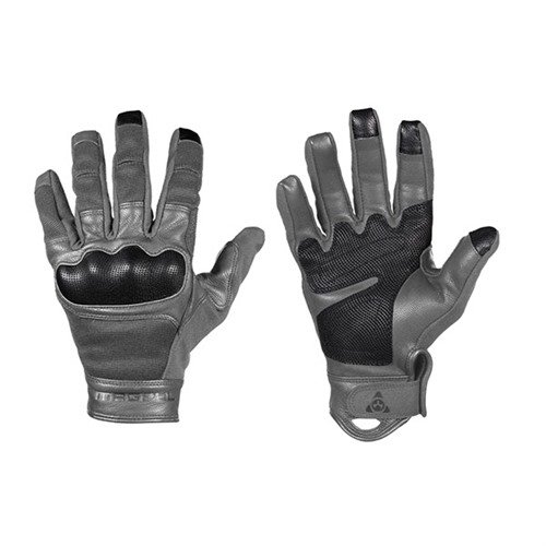 Gloves & Grip Accessories > Shooting Gloves - Preview 0