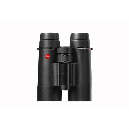 Binoculars & Accessories > Binoculars - Preview 0