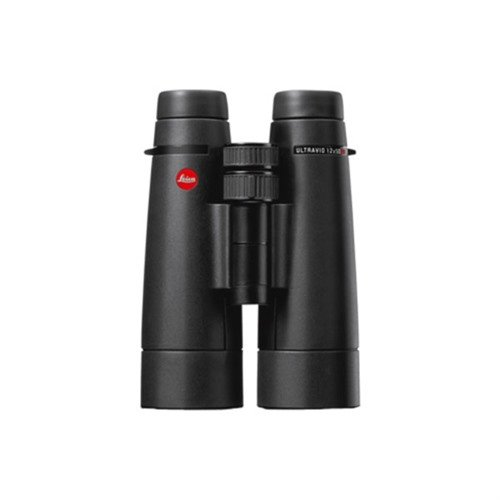 Binoculars & Accessories > Binoculars - Preview 1