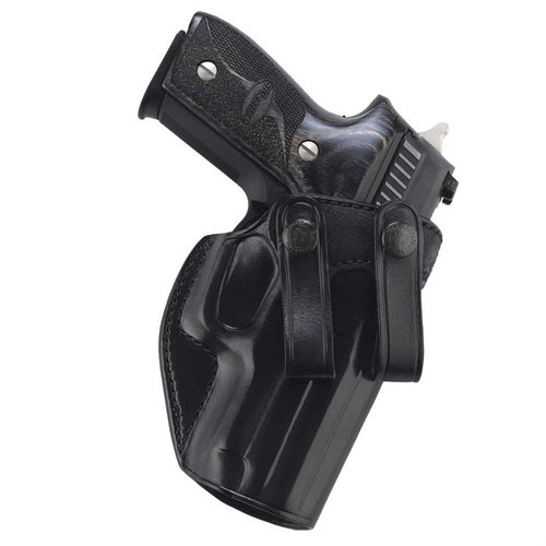 Inside the Waistband Holsters - Brownells UK