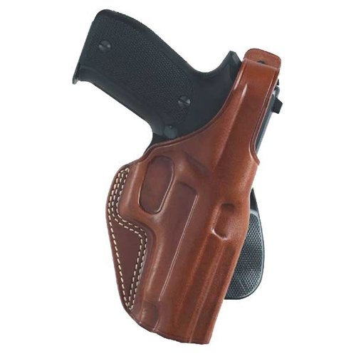 Shooting Accessories > Holsters & Belt Gear - Preview 1