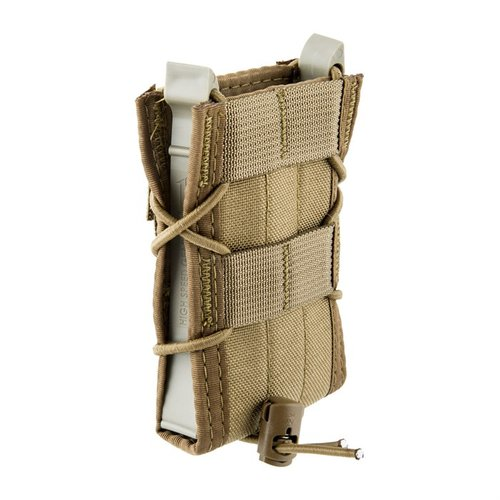 Holsters & Belt Gear > Magazine Belt Pouches - Preview 1