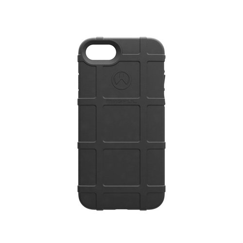 Shooting Accessories > Electronic Device Cases - Preview 0
