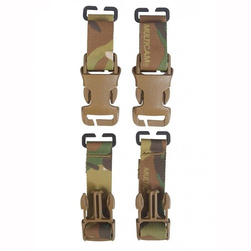 Swift-Clip Kit Multicam